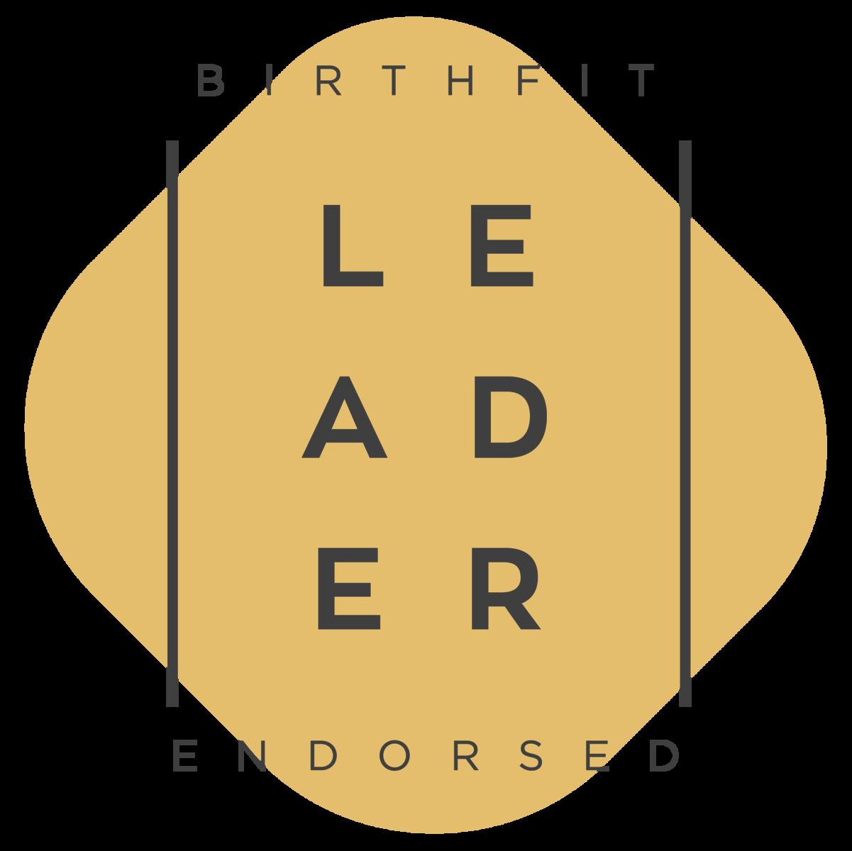 出生费是领导者徽章