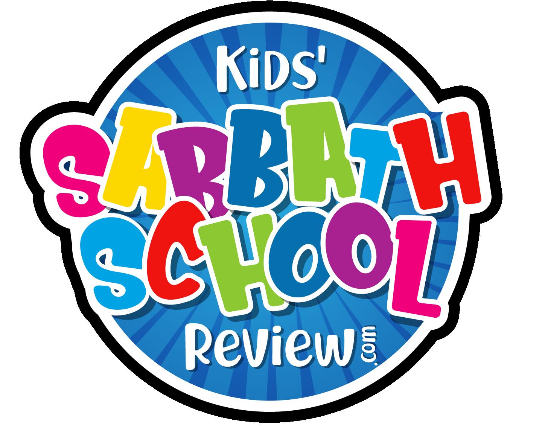 Kids' Sabbath School Review