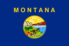 Montana's Unemployment Rate Falls to Pre Pandemic Levels