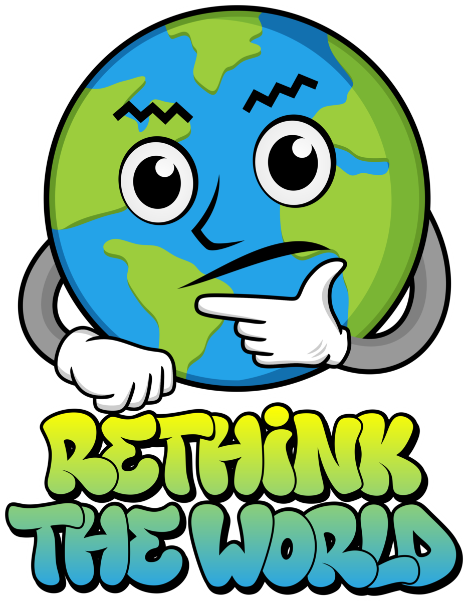 rethinkthe.world
