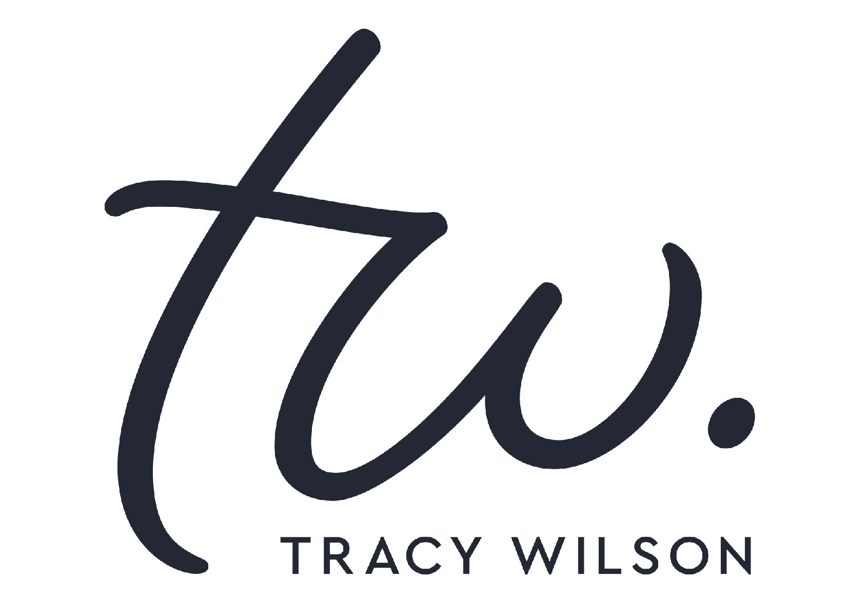 Tracy Wilson Private Show